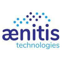 Aenitis Technologies logo