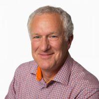 David Wennberg