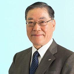 Michijiro Kikawa