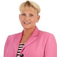 Connie Ritchhart