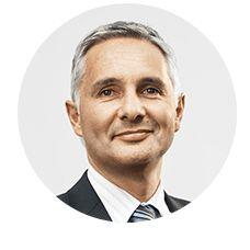 Mike Taitoko