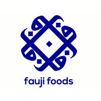 Fauji Foods logo