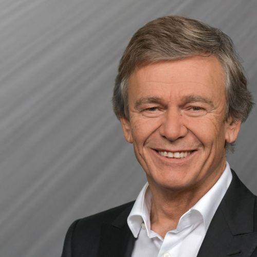 Helmut Späth