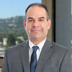 David N. Tarlow