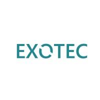 Exotec logo