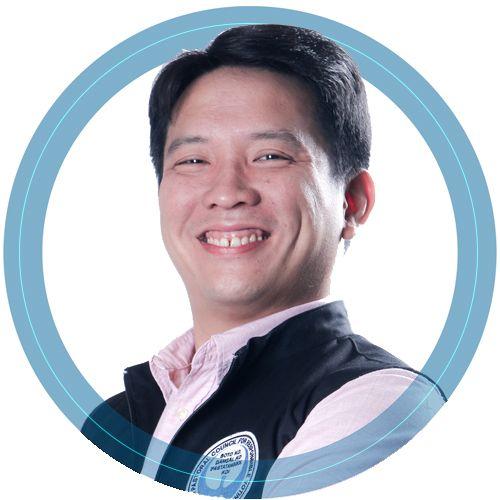 William Emmanuel Yu