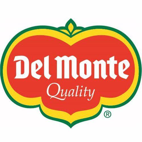fresh-del-monte-produce-company-logo