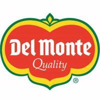 Fresh Del Monte Produce logo