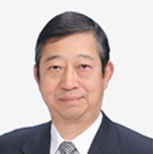Tetsuji Ohashi
