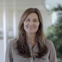 Kristina Raspe