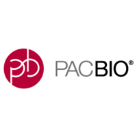 Pacific Biosciences logo