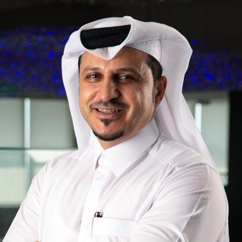 Mohammed Abdulla Swidan