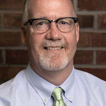 Bill Duffy