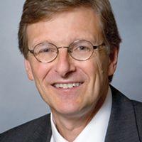Mark S. Zemelman