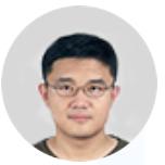 Jian Cheng