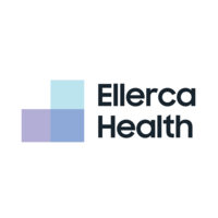 Ellerca Health logo
