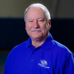 Dennis Quill