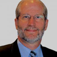 Bill McClendon