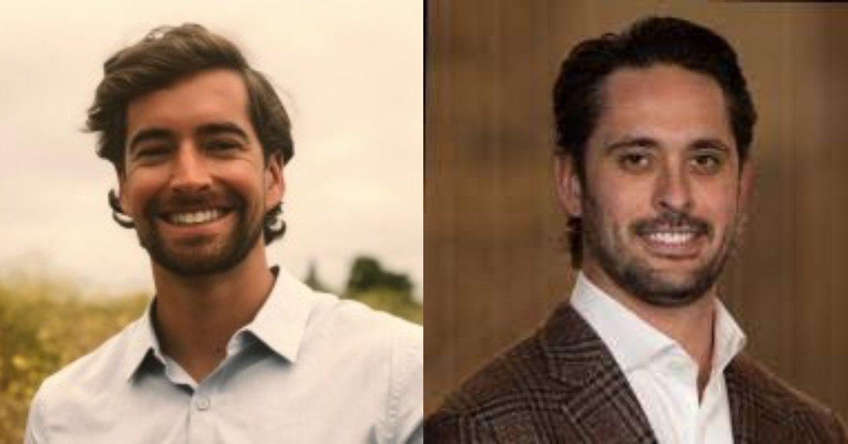 Broadview Group Adds Two New Team Members, Broadview Group