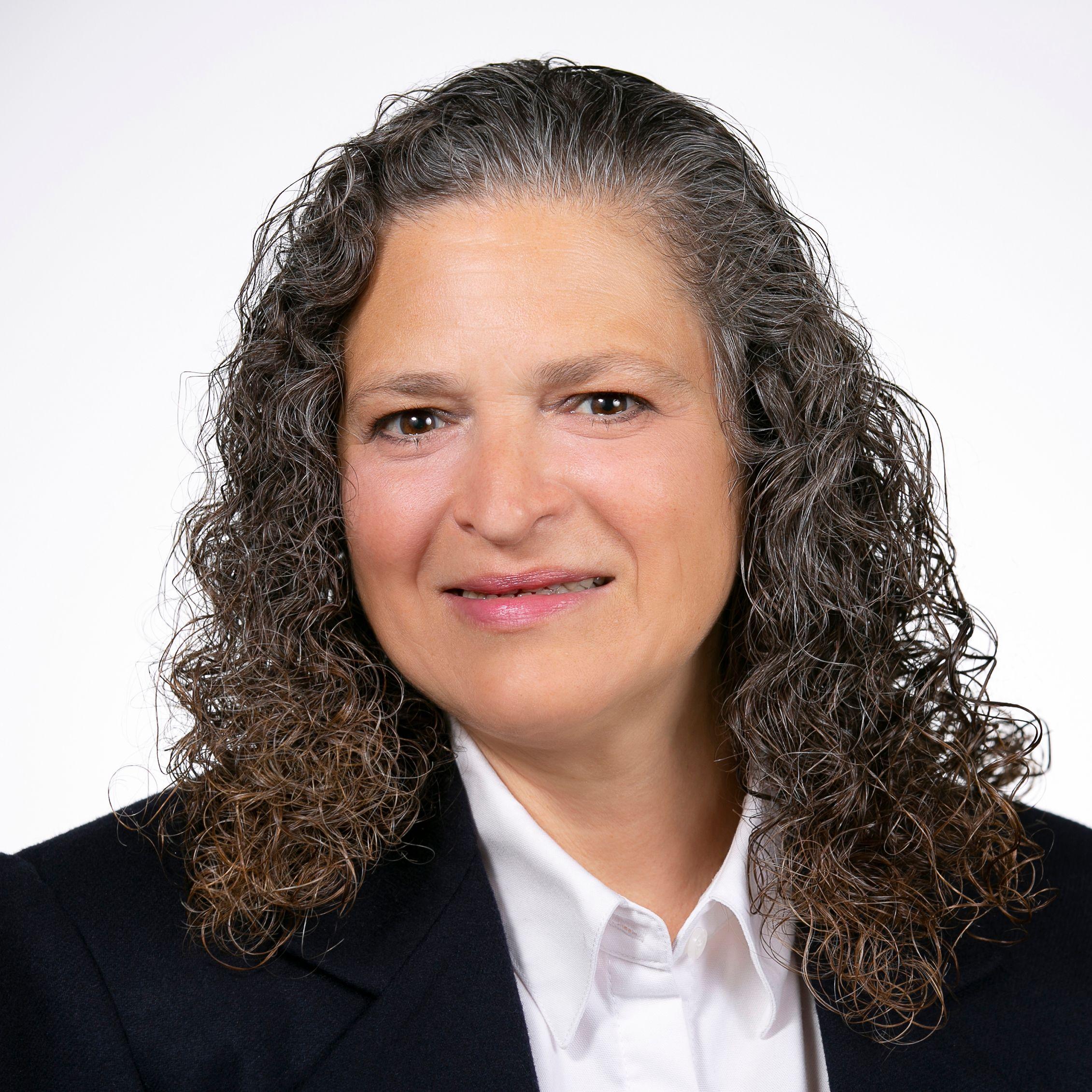 Lisa Descenza