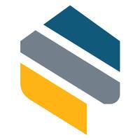 American Pacific Mortgage Corpor... logo