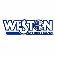 WESTON SOLUTIONS, INC logo