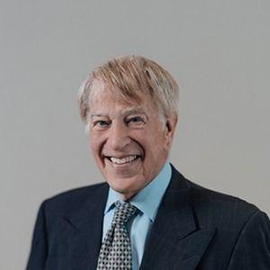 Roger C. Altman