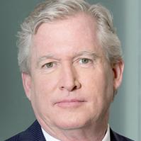 Chris M. Crane