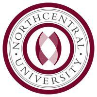 Northcentral University logo