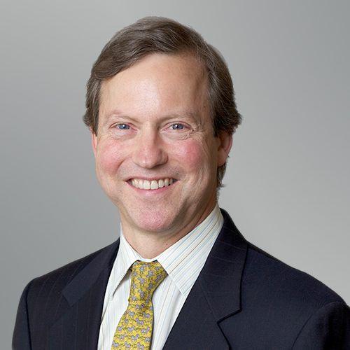 David C. Hodgson