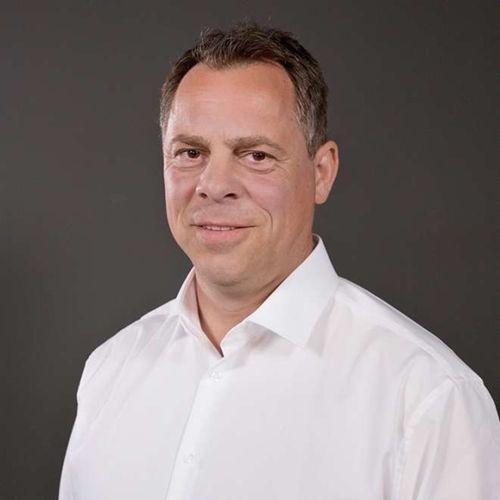 Markus Gunter