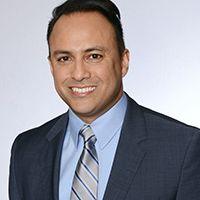 Jawaad Malik