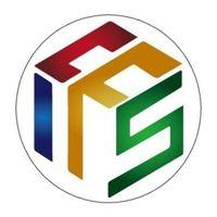 CIFS NasdaqGM logo