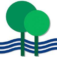 Springfield-Greene County Park B... logo