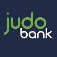 Judo Bank logo