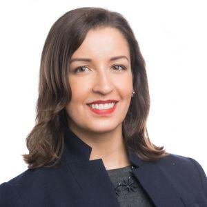 Jenna Riffell
