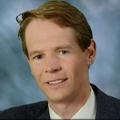 Jim Luchars
