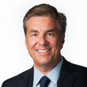 Kevin Slayden