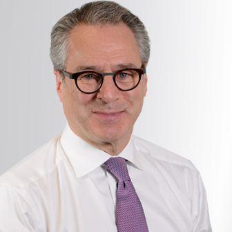David Bitterman