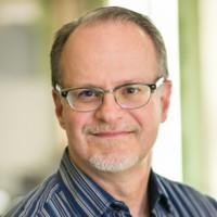 Profile photo of John P. Kansky, Board Member at Regenstrief Institute