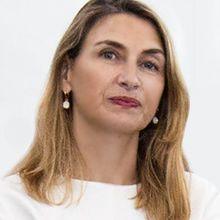 Virginia Beltramini
