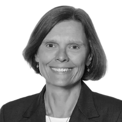 Profile photo of Catherine A. Lesjak, Director at PROS