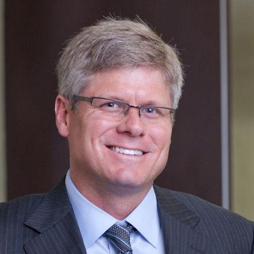 Steven M. Mollenkopf