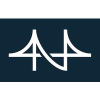 Northgate Capital logo