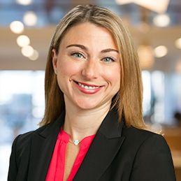 Natalie Kotlyar