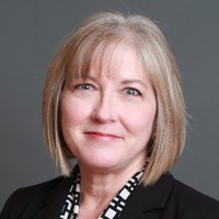 Profile photo of Ruth Chapman, General Counsel at ArborXR