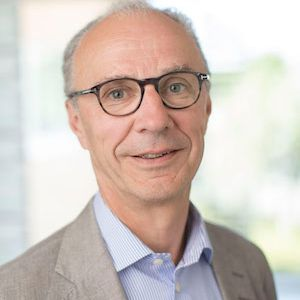 Anders Ekblom