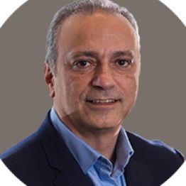 Tamer El-Emary
