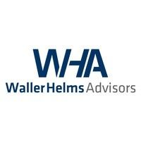 Waller Helms Advisors logo