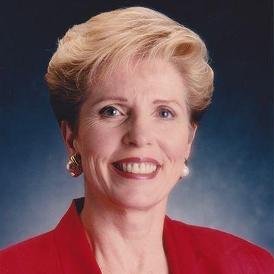 Diana Latour